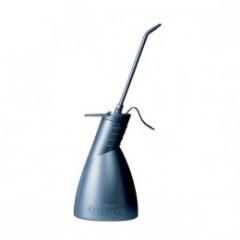 Průmyslová olejnička 200ml - 01 520