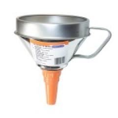 Trychtýř D200mm (kov) - 02 320 10
