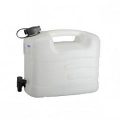 Kanystr s ventilem 10l -  03 710 10