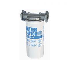 """Filtrační vložka odlučovače vody (k 11 607 01"""") - 11 701 11"""