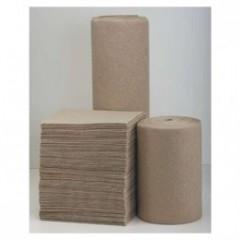 Sorpční rohož v kartonu - 24 010
