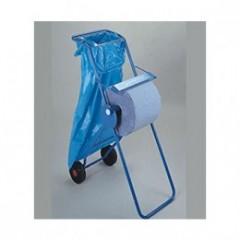 Mobilní držák utěrek - 24 100