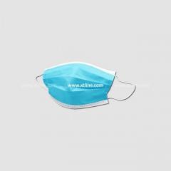 Hygienická rouška - 10 kusů