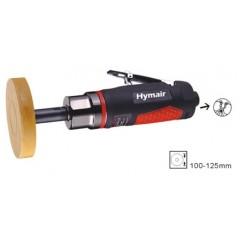 Speciální bruska pro odstraňování lakovaných a nalepených pruhů Hymair AT-7036B