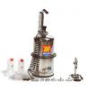 Zařízení pro výměnu brzdové kapaliny - 18 210