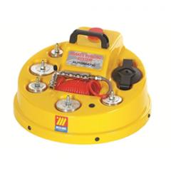 Zařízení pro výměnu brzdové kapaliny elektrické - 18 220