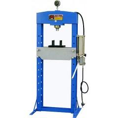 Hydraulický lis SD0808-CE