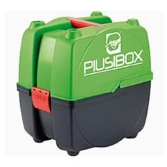 Mobilní výdejní stanice PIUSIBOX 12V - 11 010