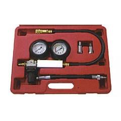 Přístroj pro zjištění netěsností ve válcích motorů 001-0410-LT