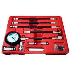 Kompresiometr pro zážehové motory 339-CT09