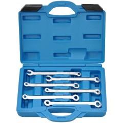 Sada klíčů pro odvzdušňování a montáž brzd 038-BW6P
