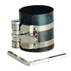 Pásový přípravek na stlačení pístních kroužků 096-3175A