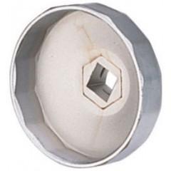 Miskovitý klíč na olejové filtry 178-0903