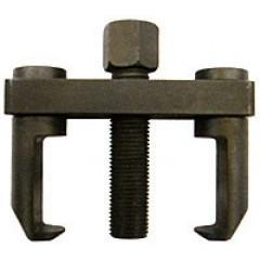 Stahovák ramínek stěračů 210-0746FT