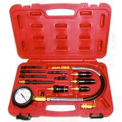 Kompresiometr pro vznětové motory 789-0145C