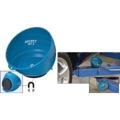 Magnetická miska na drobné součásti HAZET 197-3