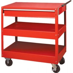 Montážní vozík TC301-2