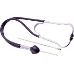 Mechanický sonoskop/ stetoskop 096-1558