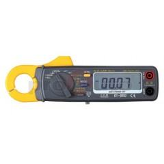Automobilový digitální klešťový multimetr DT 9702